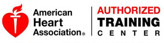 american-heart-association-training-center-560px