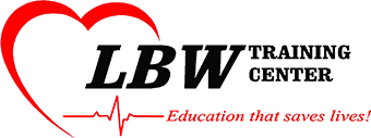 LBW Training Center