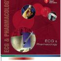 ECG & Pharmacology