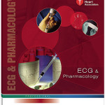 ECG and RX